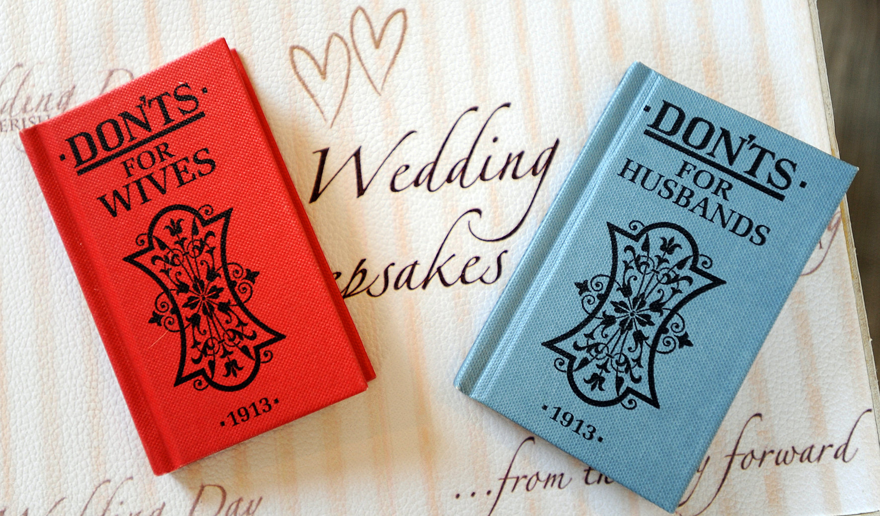 wedding photographer Suffolk