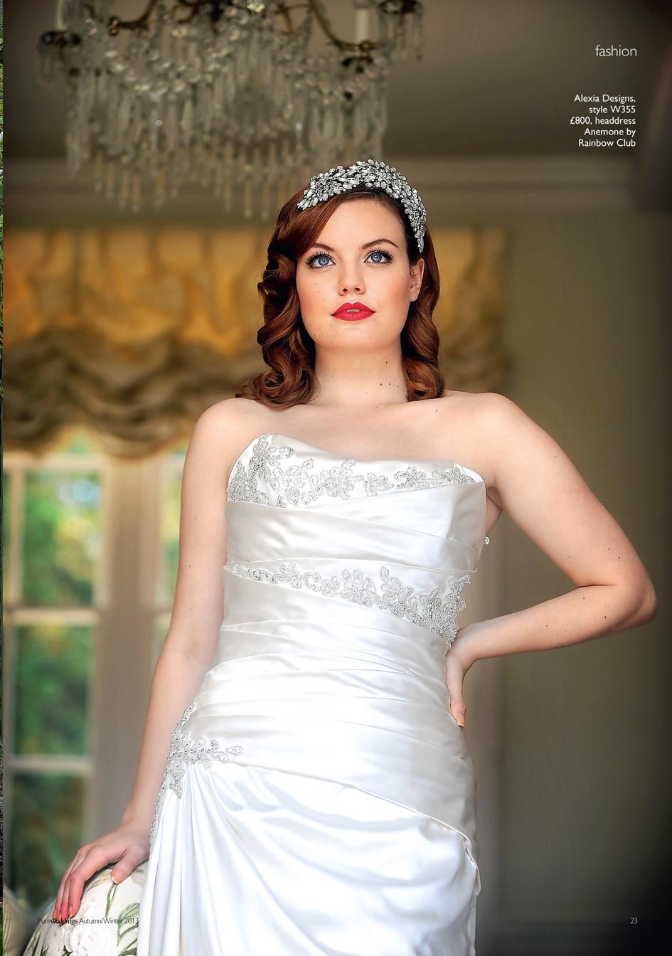 Gregg Brown Wedding Photography