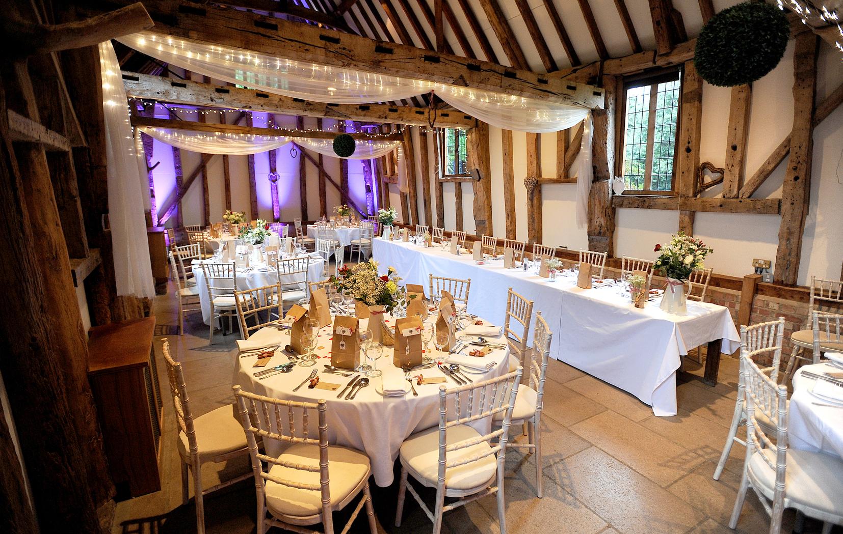haughley park barn wedding photography suffolk gregg