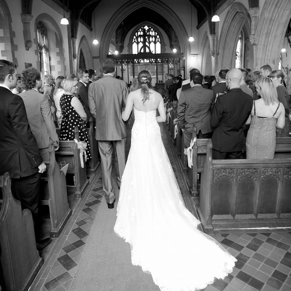 Woolverstone Hall Wedding photography