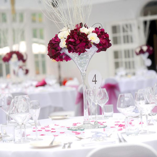 Paddocks House Wedding (14)