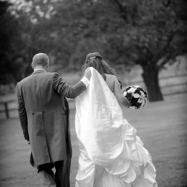 Paddocks House Wedding (18)