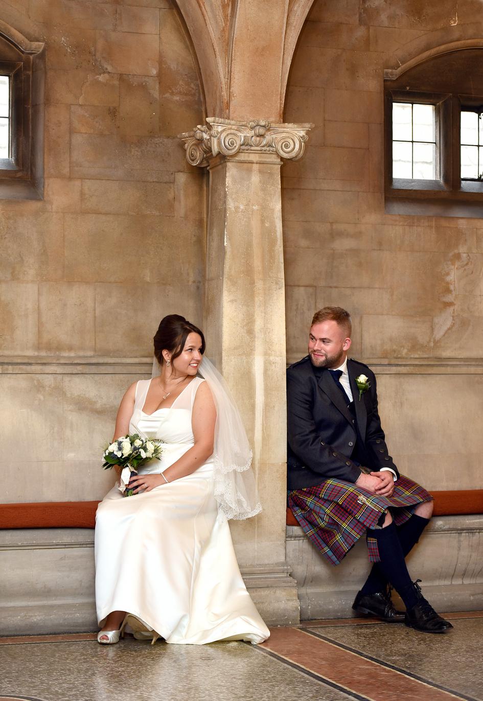 westminster college cambridge wedding photography
