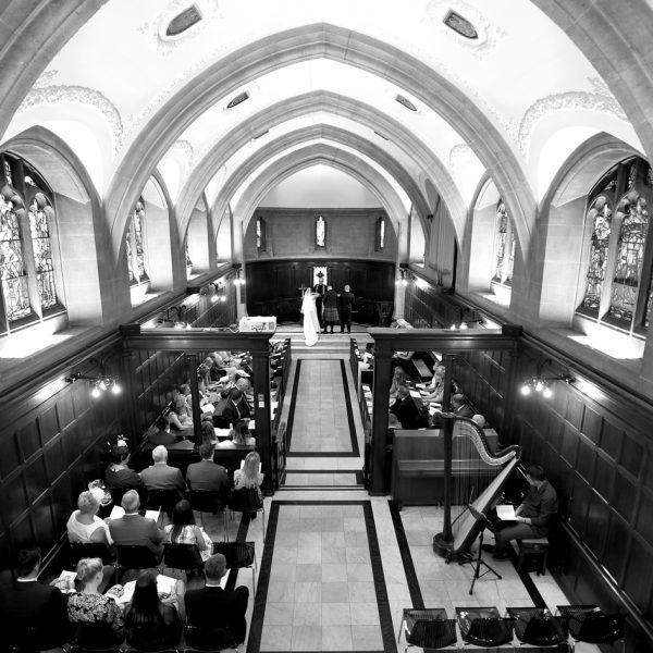 westminster-college-cambridge-5
