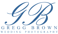 Gregg Brown Weddings