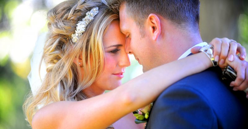 Tuddenham Mill Wedding Photographer
