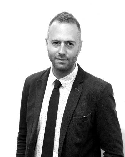 Essex Wedding Photographer Gregg Brown