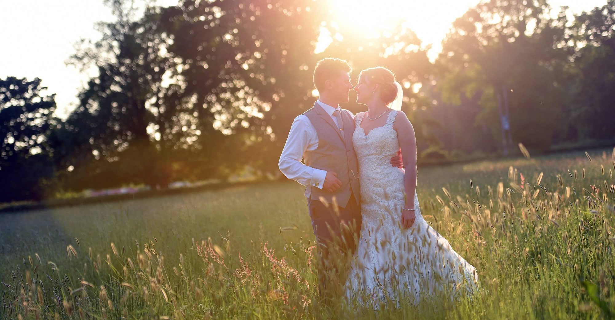 Bury St Edmunds Wedding Photography by Gregg Brown