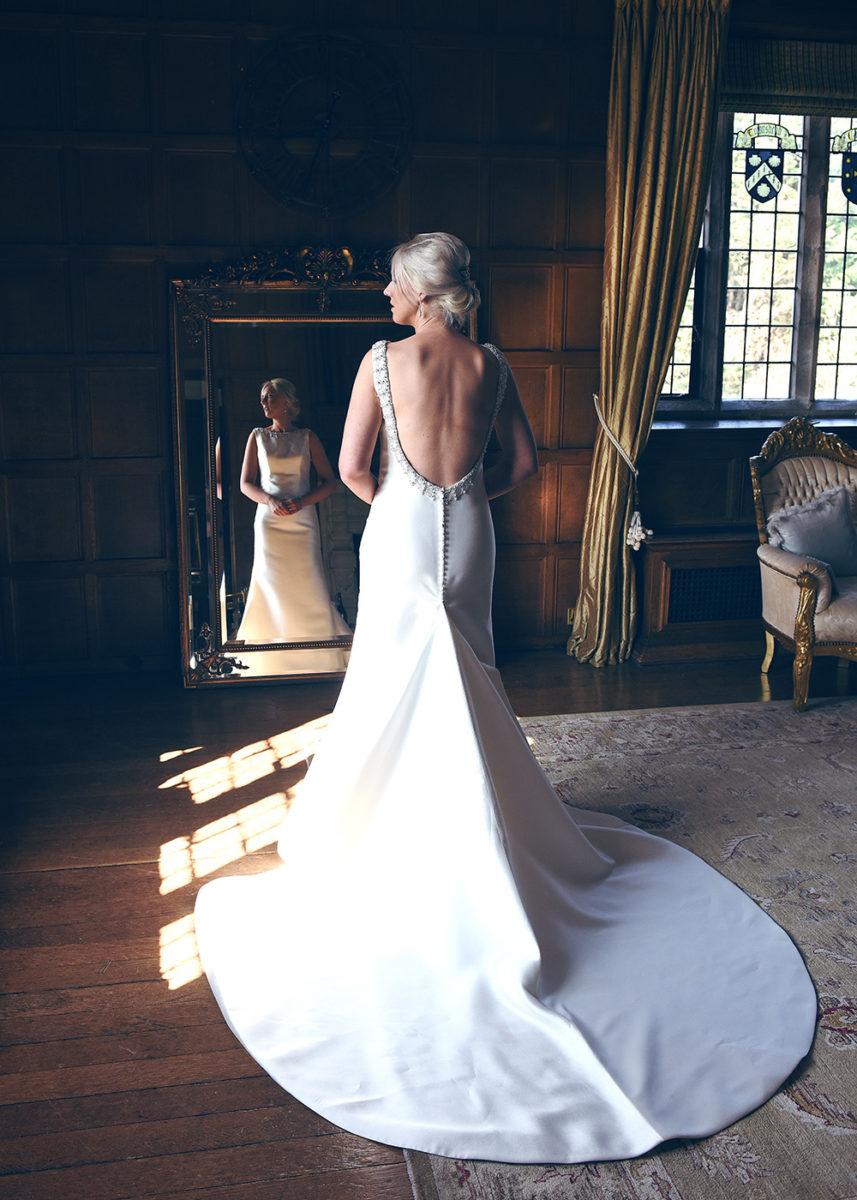 classic wedding photography essex