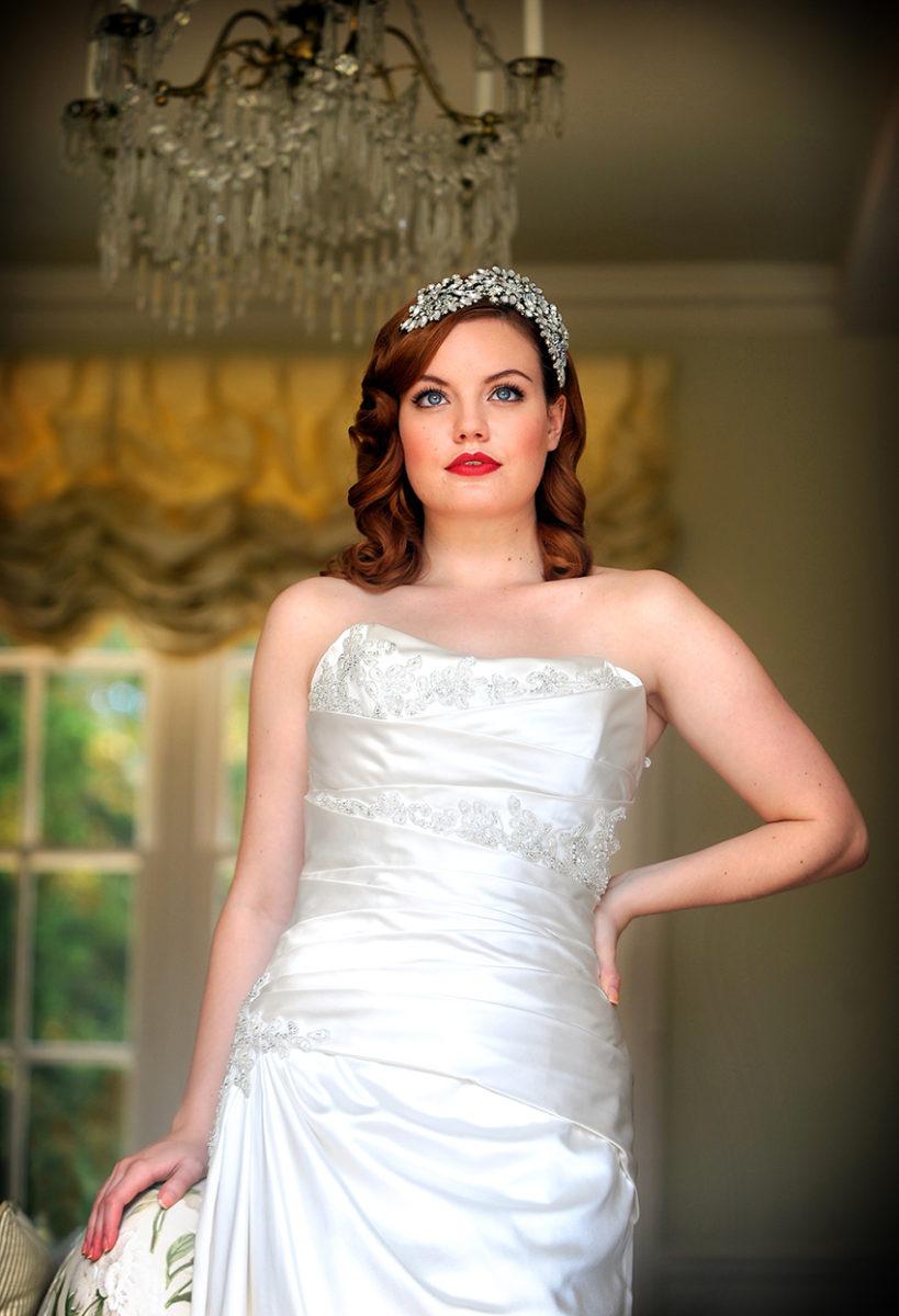 essex bride photographer