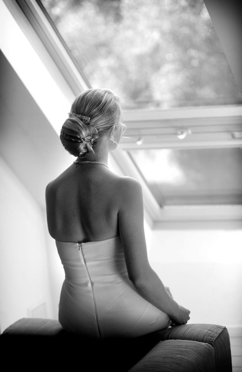 wedding photography contemporary