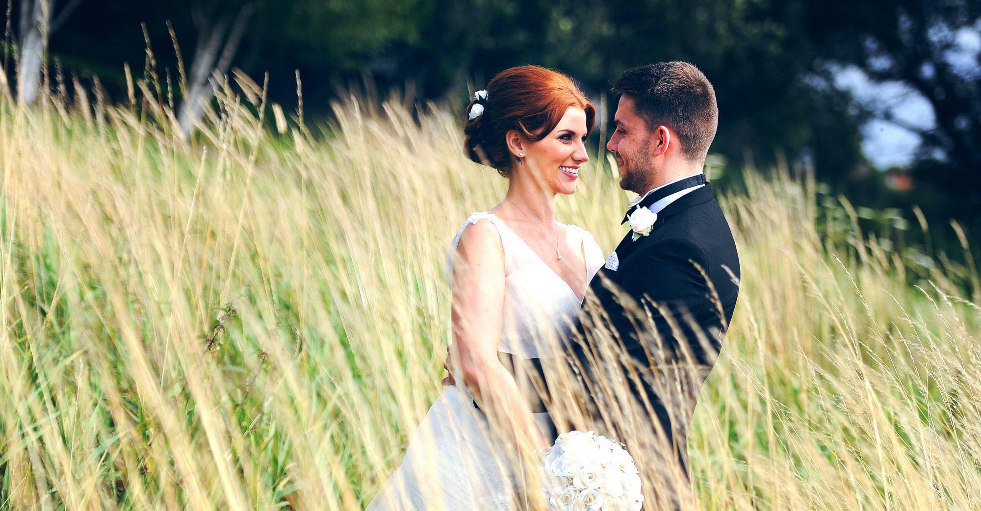 Wedding Pictures - Gregg Brown, Essex