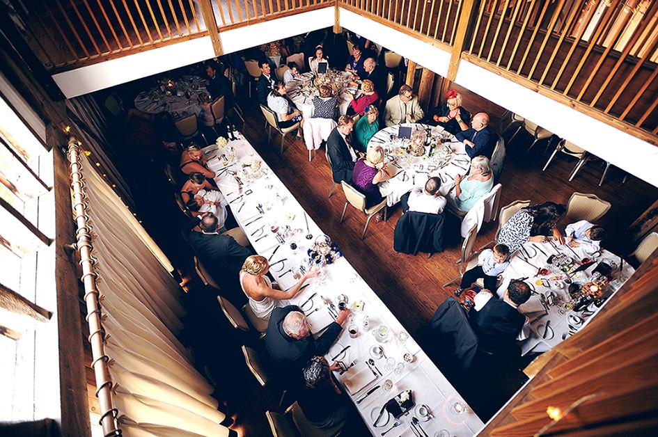 chelmsford wedding maidens barn