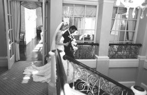 down hall wedding photographer