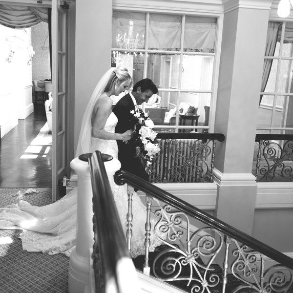 Down-Hall-Wedding-Photographer