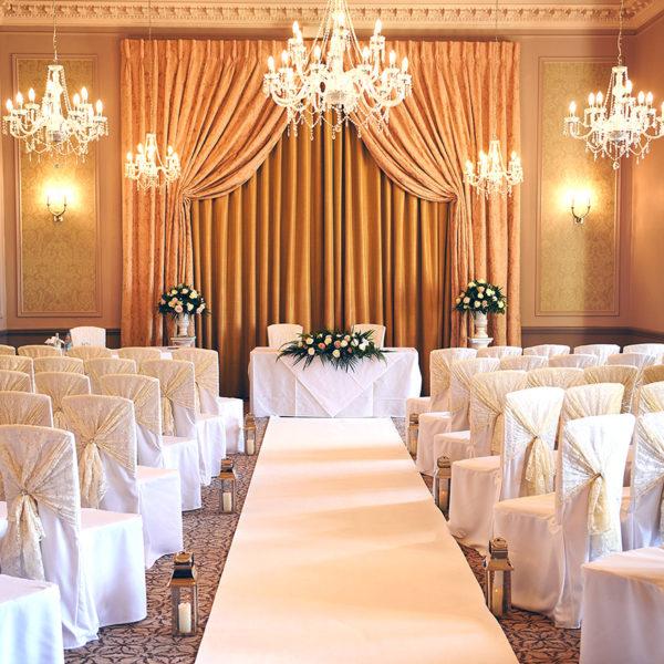 Essex-Wedding-Down-Hall