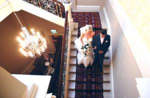 essex candid wedding photography