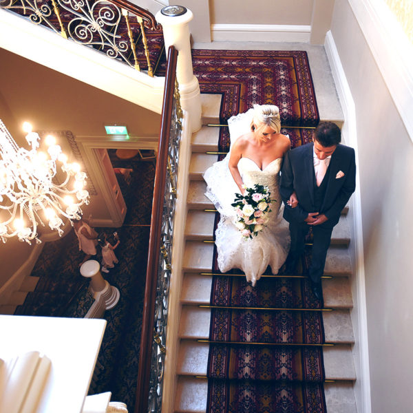 Essex-candid-wedding-photography