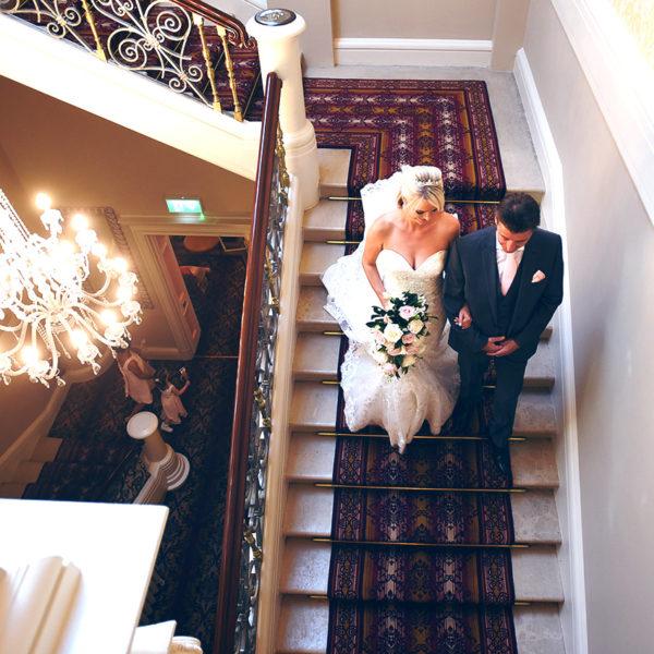 Essex-candid-wedding-photography