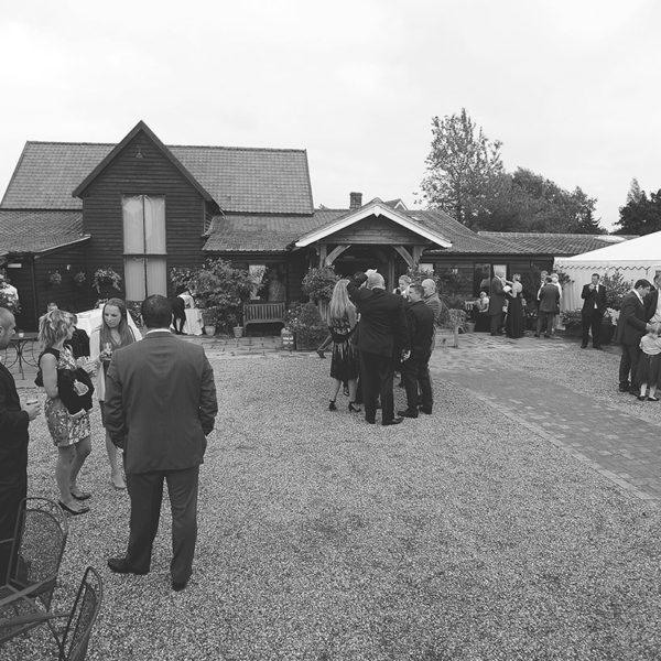 Maidens-Barn-Wedding-Venue