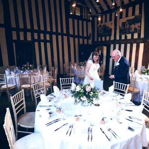 Suffolk-wedding-photographer-lavenham