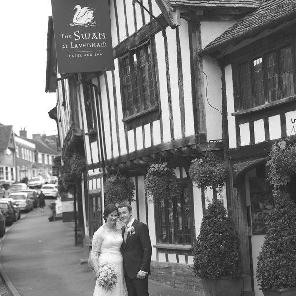 Swan-Lavenham-Wedding