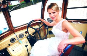 bride essex wedding