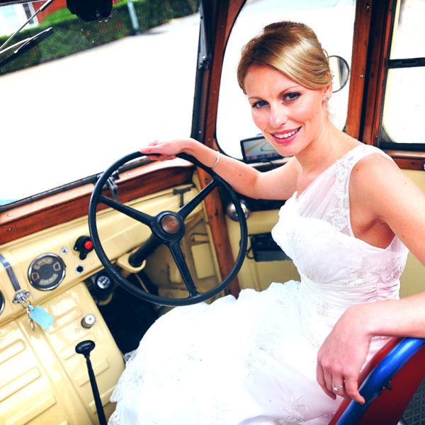 bride-essex-wedding