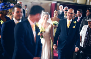 bride essex wedding photograph