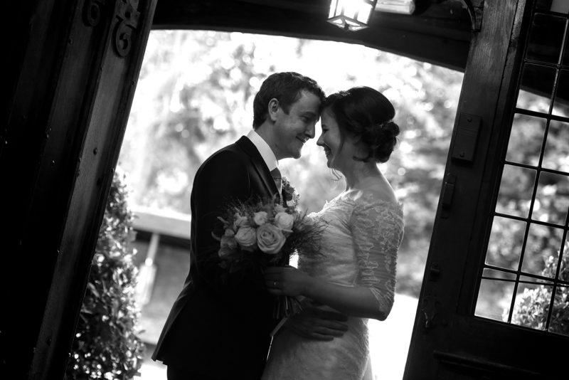 bride groom suffolk wedding