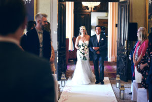 bride photograph wedding essex