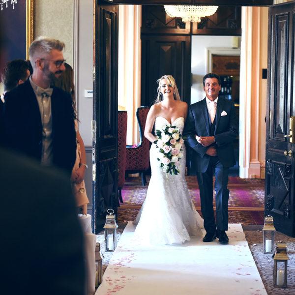 bride-photograph-wedding-essex