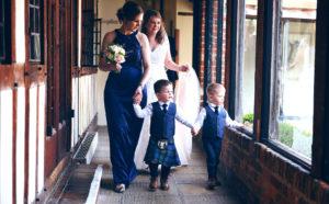 bride suffolk wedding photographer