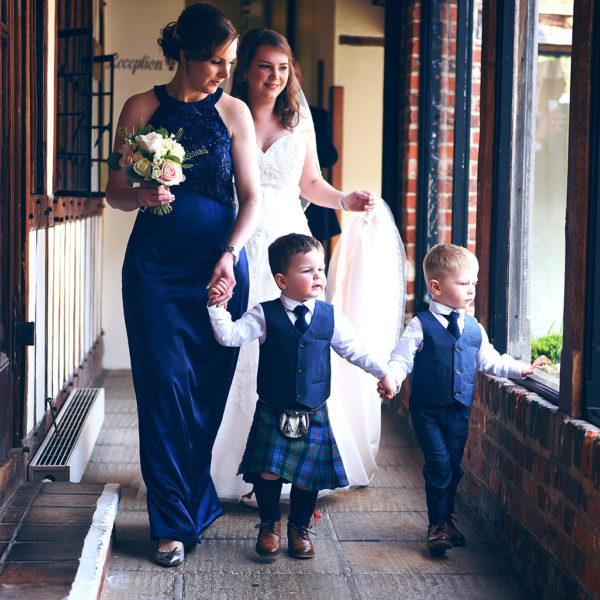 bride-suffolk-wedding-photographer