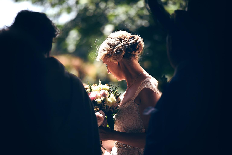 bride suffolk wedding