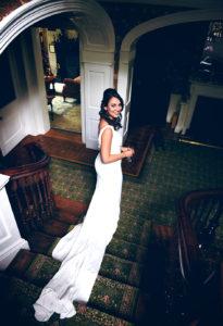 bride wedding essex greyfriar
