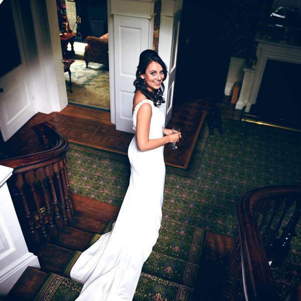 bride-wedding-essex-greyfriars