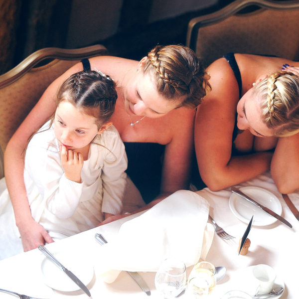 bridesmaid-wedding-maidens-barn