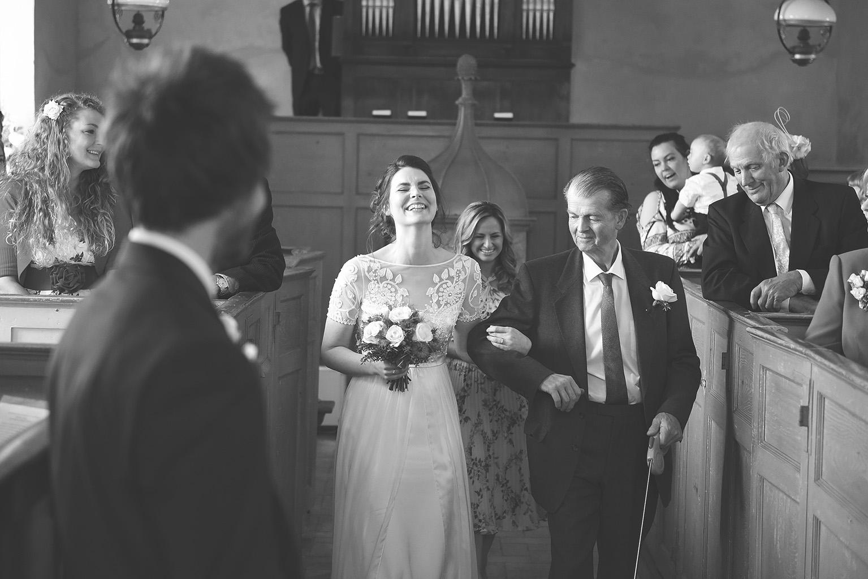 candid wedding photography suffolk