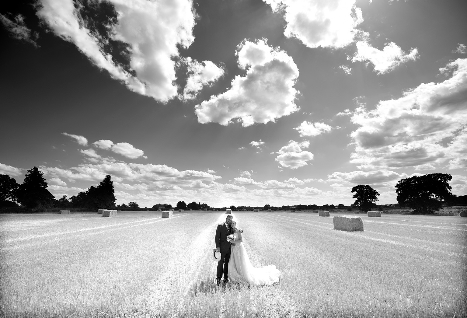 choosing wedding photographer essex