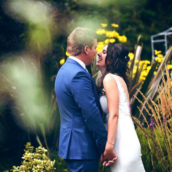 colchester-wedding-photographer