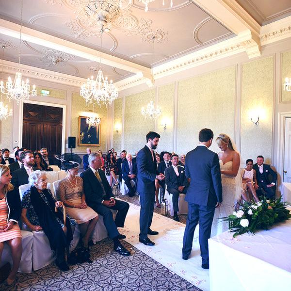 essex-wedding-venues-photography