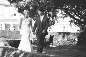 essex weddings