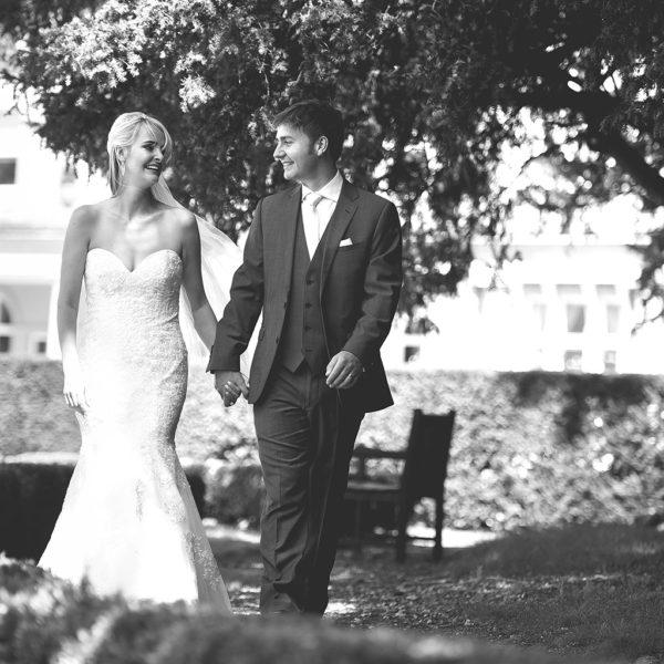 essex-weddings