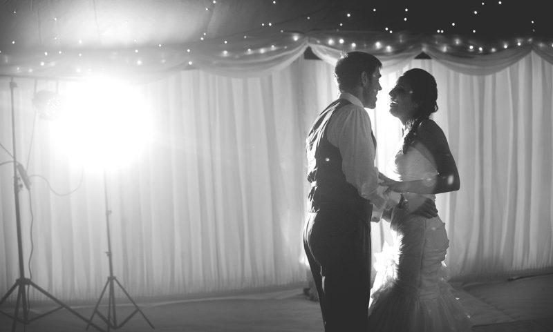 first dance wedding photo suffolk