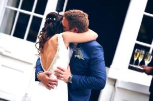 greyfriars weddings essex
