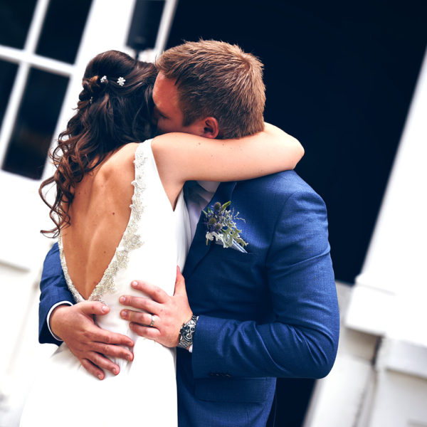 greyfriars-wedding-essex