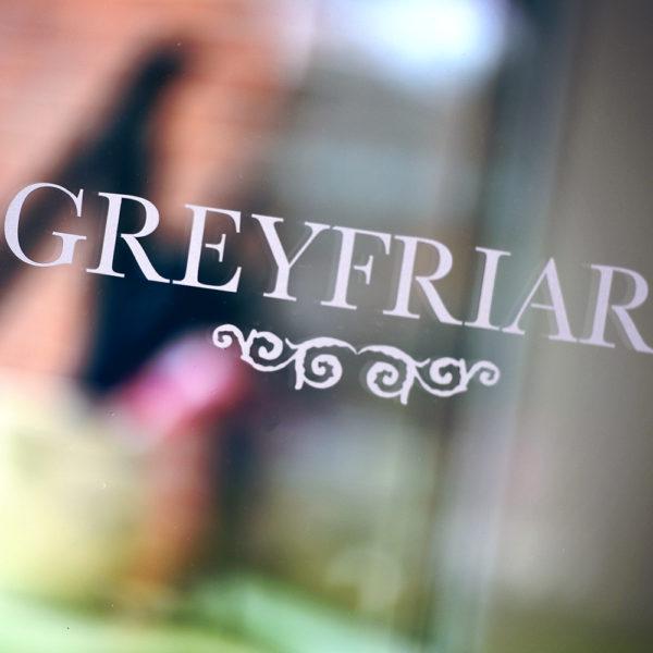 greyfriars-wedding-venue-essex