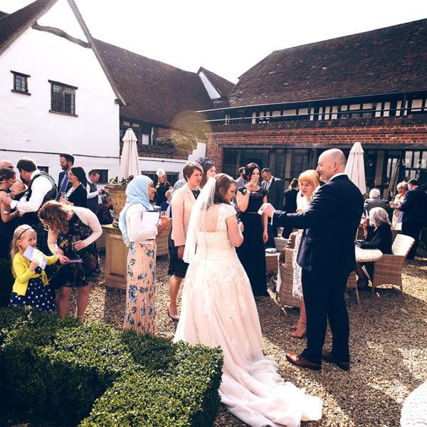 lavenham-swan-wedding-venue