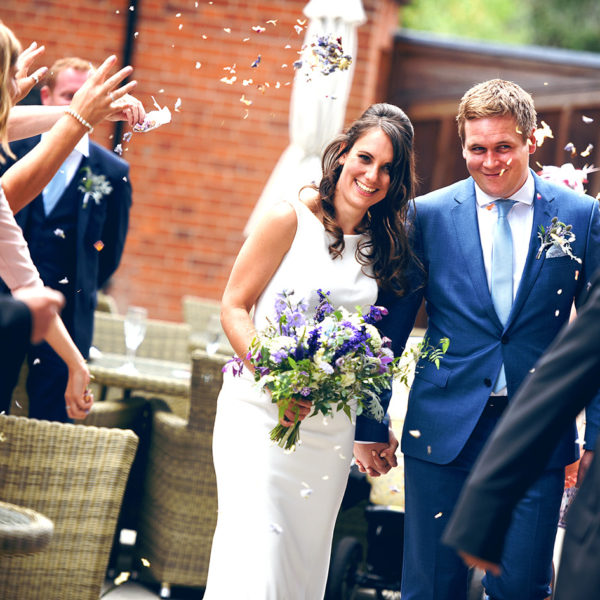 luxury-wedding-essex-greyfriars